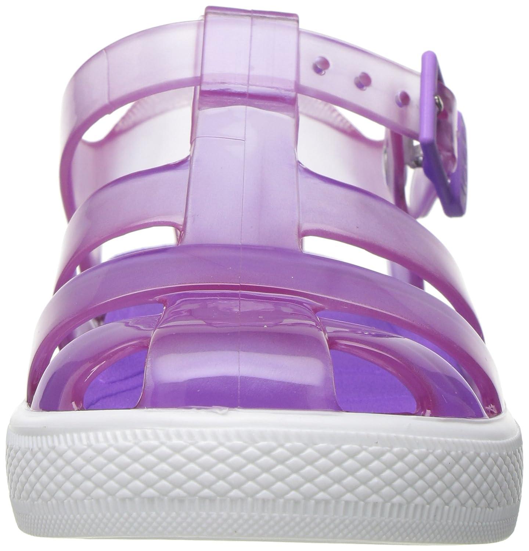 Igor Kids S10107.087 Tenis Flat Sandal