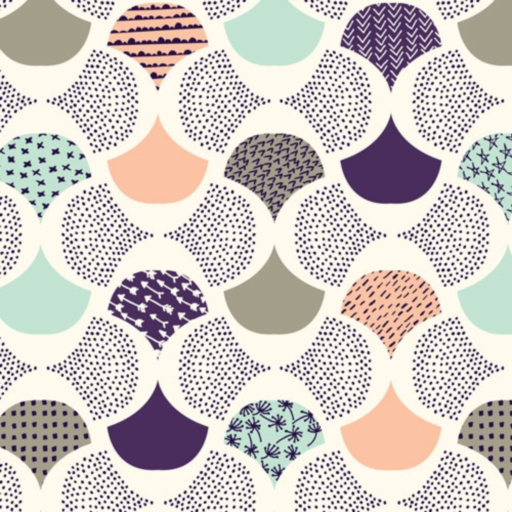 - Pattern Wallpaper