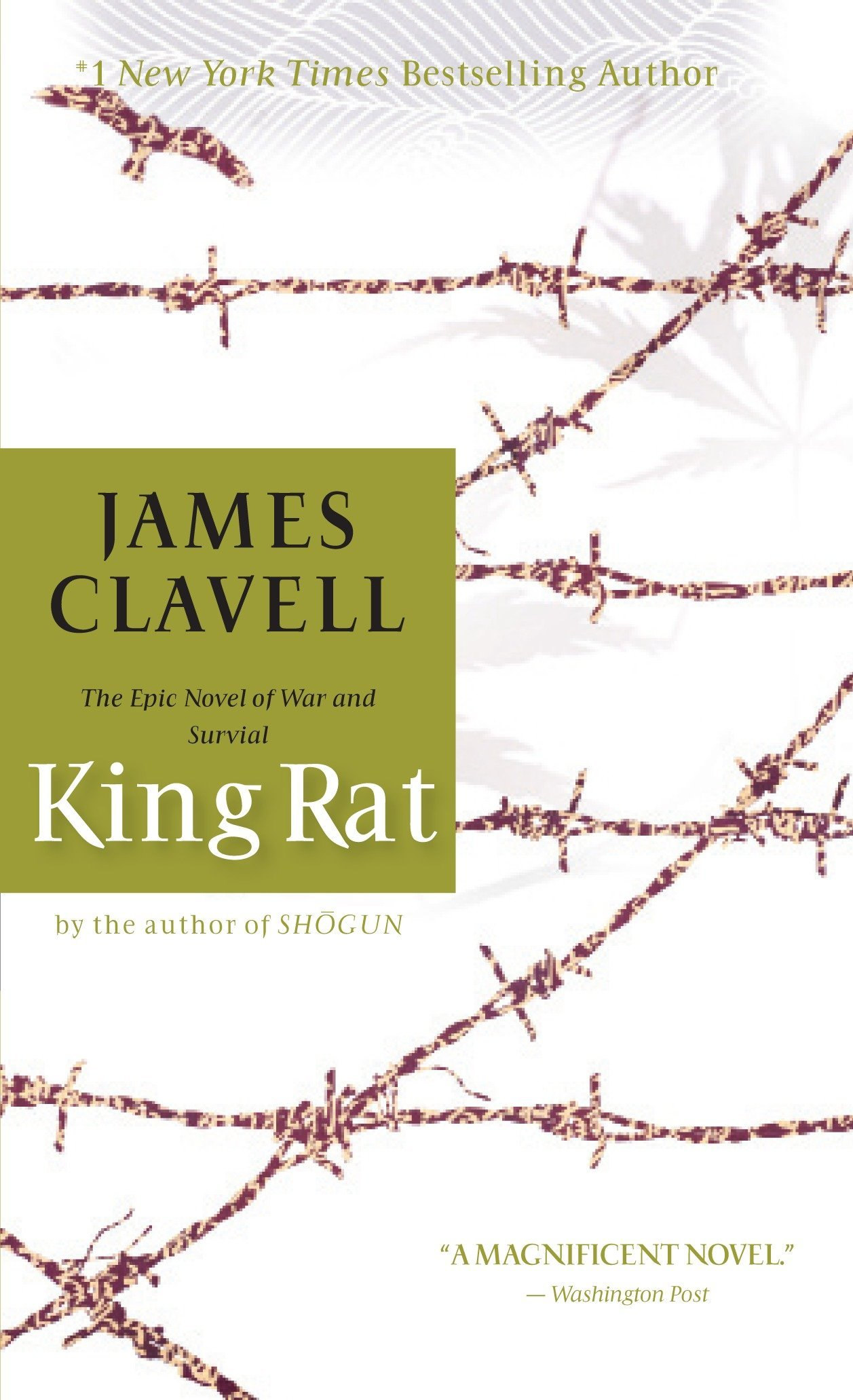 Image result for king rat amazon