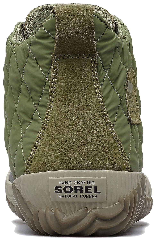 Sorel Sorel Sorel - NL3069010 - NL3069010 e30919