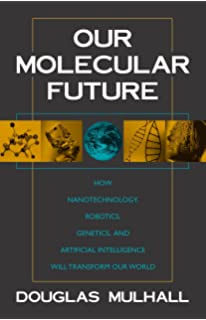 Enzymes: M. Dixon: Amazon.com: Books