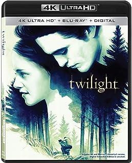 twilight 5 truefrench uptobox