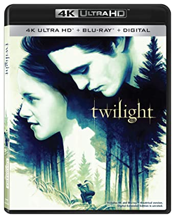 Twilight Series Pdf Rar