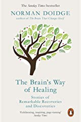 Brains Way Of Healing Paperback
