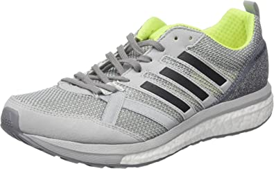 good out x special section clearance sale adidas Adizero Tempo 9, Chaussures de Running Compétition Homme ...