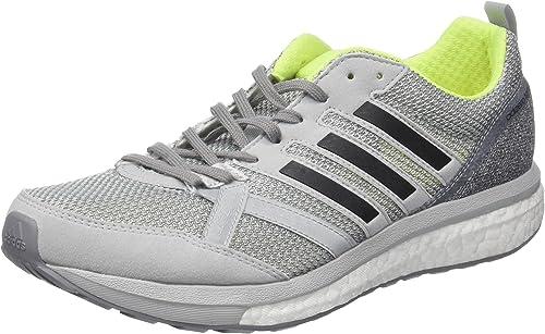 adidas Adizero Tempo 9 M, Chaussures de Running Entrainement Homme