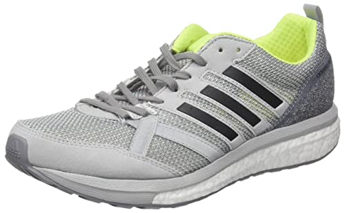 adidas Adizero Tempo 9 M, Zapatillas de Running para Hombre: Amazon.es: Zapatos y complementos