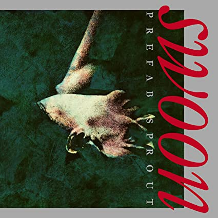 Image result for prefab sprout vinyl remasters swoon