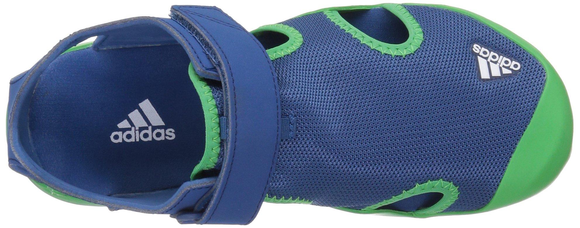Adidas Outdoor Kids Captain Toey Water Shoe