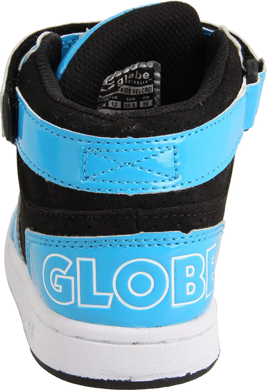 Globe Superfly