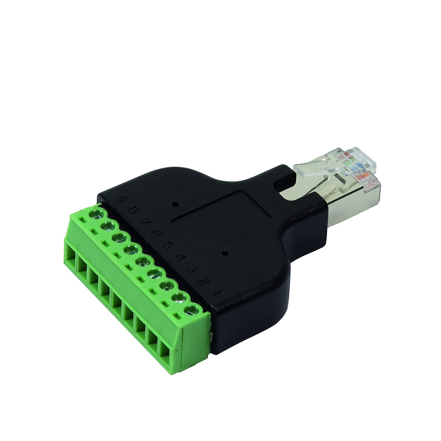 LogiLink mp0050 Cable DVI