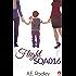 Flight SQA016 (The Flight Series Book 1)
