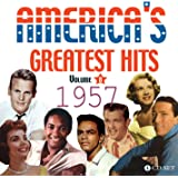 America's Greatest Hits Vol.8 1957