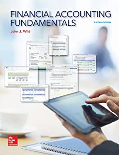 Amazon contemporary marketing 2011 9780538746892 louis e financial accounting fundamentals financial accounting fundamentals john wild fandeluxe Images