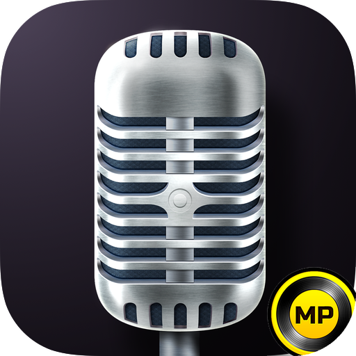 pro-microphone