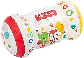 Andador Bebé Hinchable Bestway Baby Strides Roller: Amazon.es ...