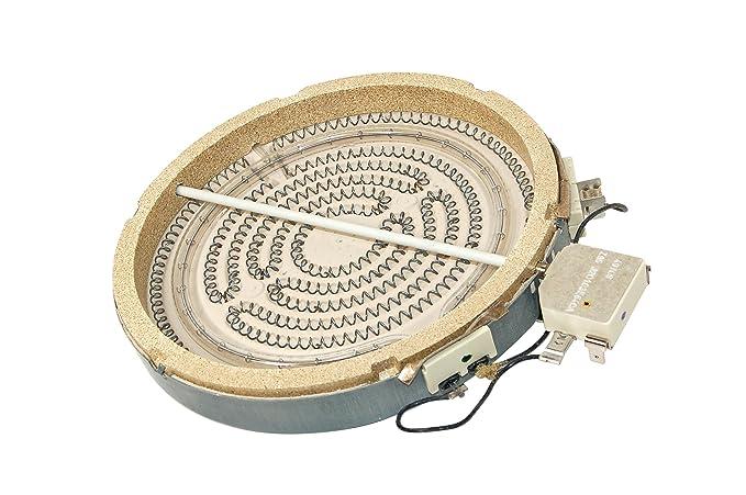 Ikea whirlpool dunstabzugshaube kochen teller original