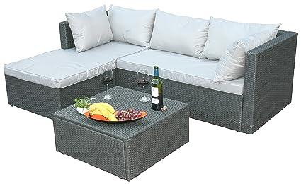 Amazon Com Gardenised Qi003452l Outdoor Patio Garden Contemporary