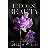 Hidden Beauty (Beauty and the Beast Book 2)