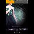 La Nuova Triade (Vol 1): Un Regno da Salvare