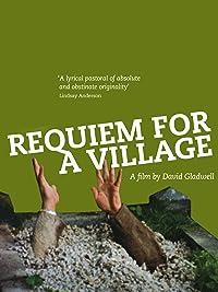Requiem for a Village