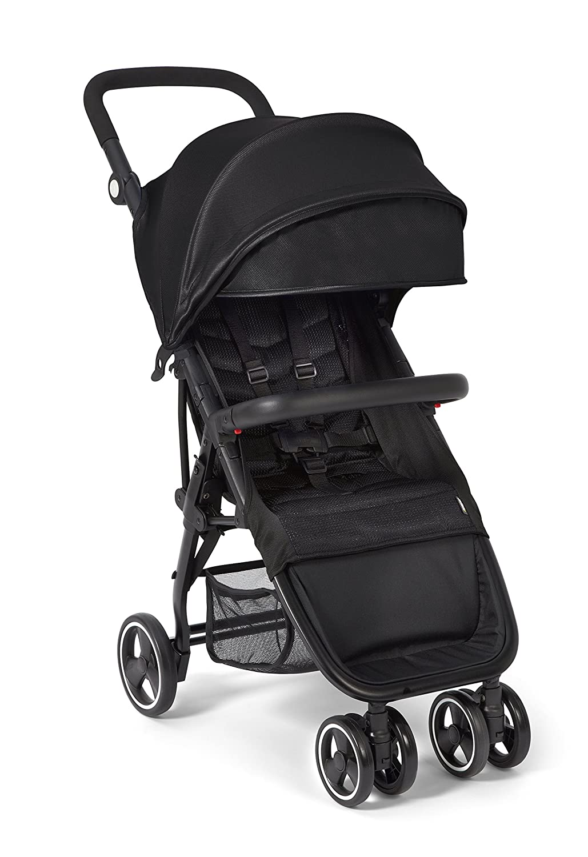 Mamas & Papas Acro Compact Buggy, Black 657225303