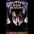 Mutter Der Nacht (Das Kurtherianische Gambit 1)