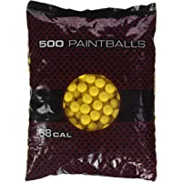 New Legion s Hail - Bola de Paintball