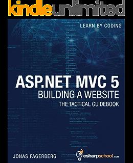 Professional Asp Net Mvc 5 Ebook Jon Galloway Brad Wilson K