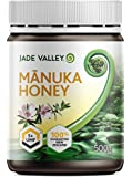 Jade Valley UMF 5+ Manuka Honey