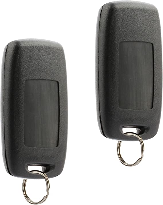 Rpkey Silicone Keyless Entry Remote Control Key Fob Cover Case protector For Mazda 3 6 MPV KPU41794