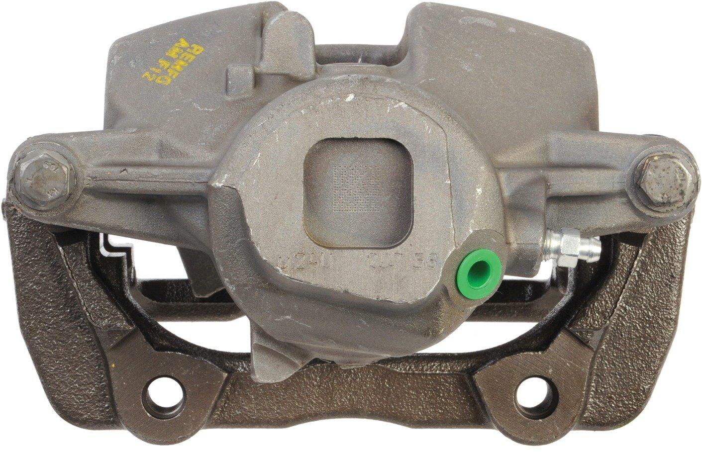 A1 Cardone 19-B6068 Unloaded Brake Caliper
