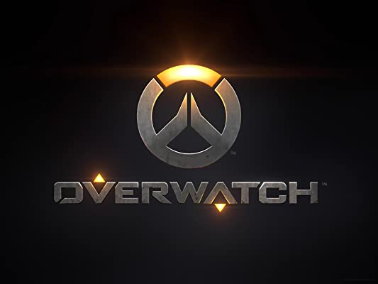 where to find overwatch activation key