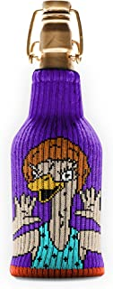 product image for Freaker USA Beverage Insulator - Ostrichard Simmons