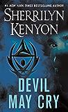 Devil May Cry: A Dark-Hunter Novel (Dark-Hunter Novels Book 10)