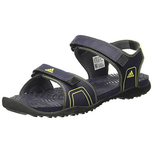 30a47c48955c97 ... Adidas Men s Gempen M Sandals and Floaters reasonably priced 3202a  775e4 ...