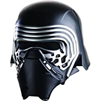 Star Wars: The Force Awakens Child's Kylo Ren 2-Piece Helmet