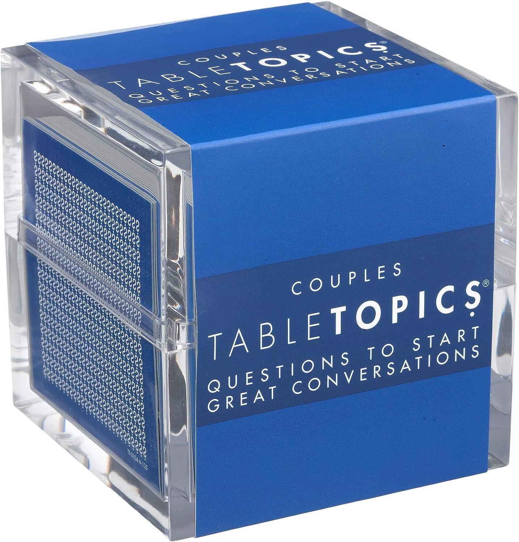 tama/ño /único Talking Tables Double Dipsticks Act It
