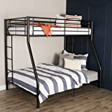 Amazon Com Ashley Furniture Signature Design Dinsmore Bunk Bed