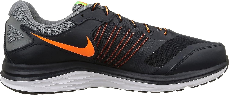 Nike Dual Fusion ST3 Womens Size 11