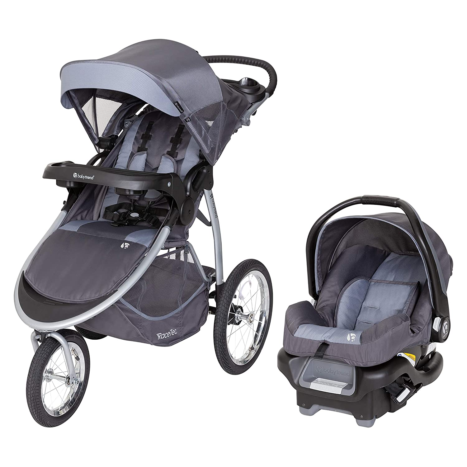 Baby-Trend-Expedition-Race-Tec-Travel-Jogger/