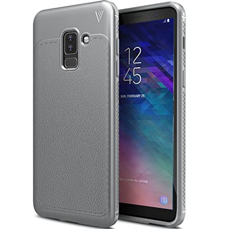samsung galaxy a6 plus 2018 custodia