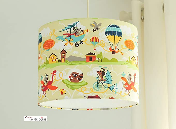 lampe babyzimmer tiere amazon de handmade 25 beaufiful lampe babyzimmer images lampe. Black Bedroom Furniture Sets. Home Design Ideas