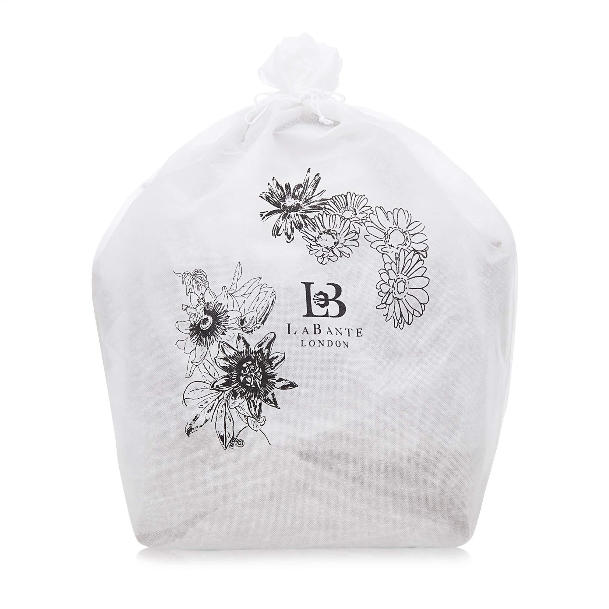 6699f57571a6 LaBante London – Dawson – Tote Bag Women Leather Laptop Bag