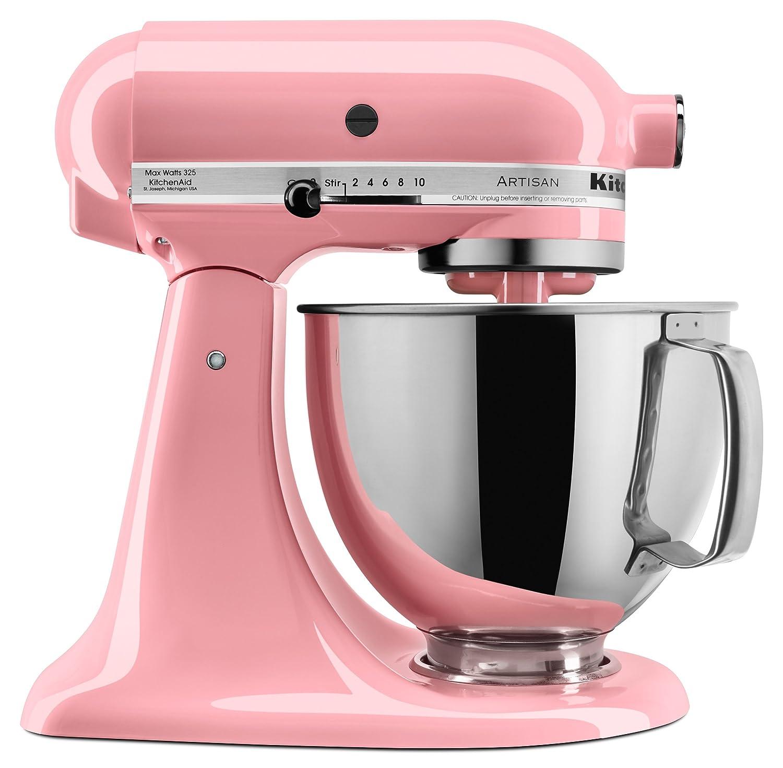 Kitchenaid Mixer Watts on kitchenette mixer, black mixer, delonghi mixer, tea mixer, banbury mixer, breville mixer, 4hp kemper mixer, wooden mixer, keurig mixer, wonder woman mixer, wolfgang puck mixer, magic chef mixer, moulinex masterchef mixer, berkel mixer, ge mixer, maytag mixer, krups mixer, logitech mixer, koflo mixer, hamilton beach mixer,