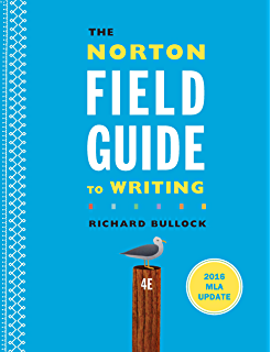 Amazon give me liberty an american history fifth edition the norton field guide to writing fourth edition fandeluxe Gallery