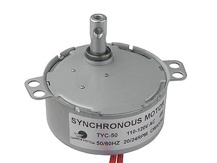 115 Volt Motor Wiring Diagram - Wiring Schematics Dayton K Motor Wiring Diagram on
