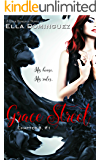 Grace Street (Chapter 8, #1): Revised Edition