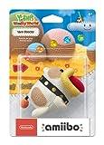 Amazon Price History for:Nintendo Yarn Poochy amiibo Collectable - Wii U
