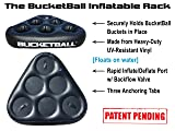 Bucket Ball - Beach Edition Party Pack - Ultimate